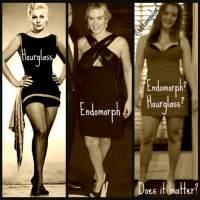 Body Type Exercise Myths & Tricks