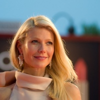 Is Gwyneth Paltrow Wrong About Everything? (Book Summary) #celebrities #factsonly