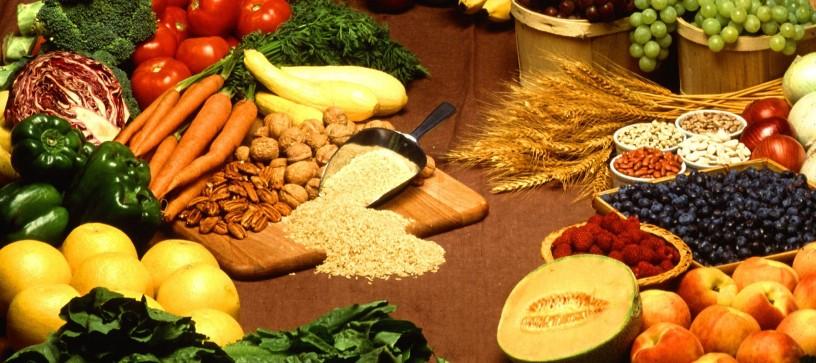 plant-foods-2